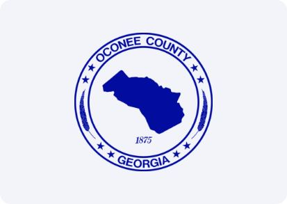 Oconee County News