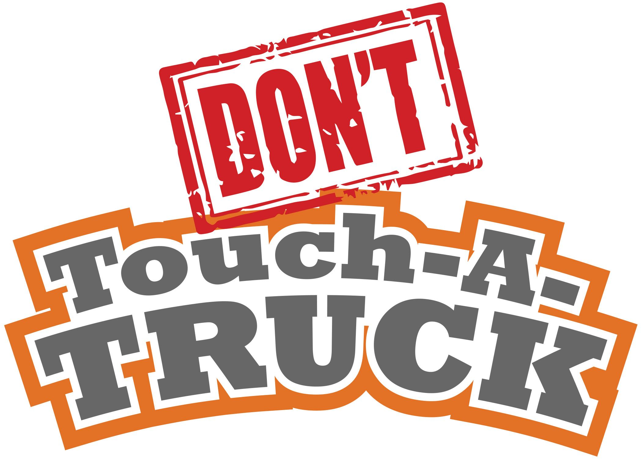 Dont-Touch-A-Truck