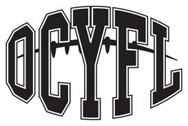 OCYFL