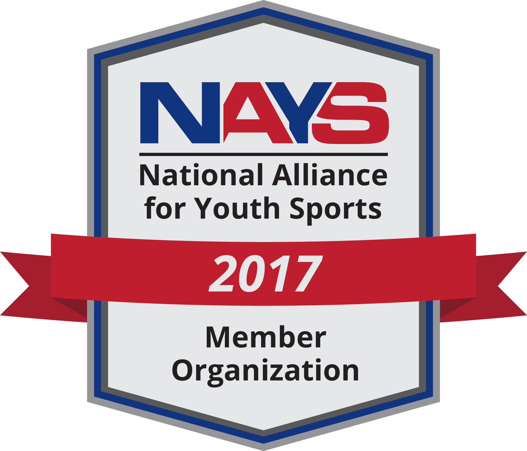 nays member org badge_02