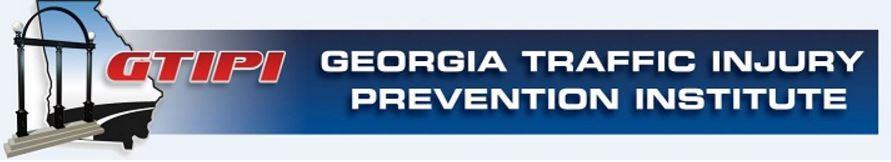 Prevention institute gtipi teen - 109941 Porno Videa